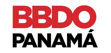 Logo-BBDOPanama