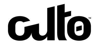 Logo-Culto