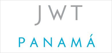 Logo-JWTPanama