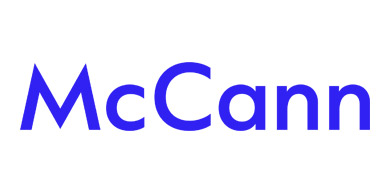 Logo-McCannPanama