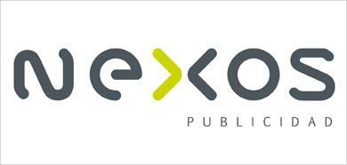 Logo-NexosPublicidad
