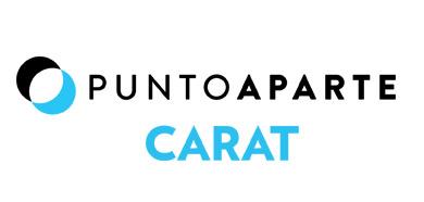 Logo-PuntoAparte