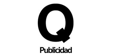 Logo-QComunicaciones360