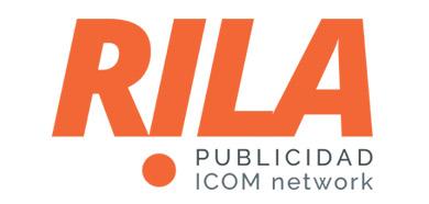 Logo-RilaPublicidad