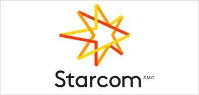 Logo-Starcom