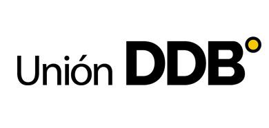 Logo-UnionDDB