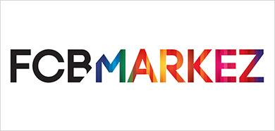 Logo fcbmarkez