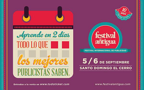 INVITACION-FESTIVAL-ANTIGUA-2014