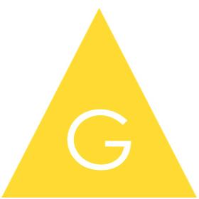 PanamaGrafico 2014-G