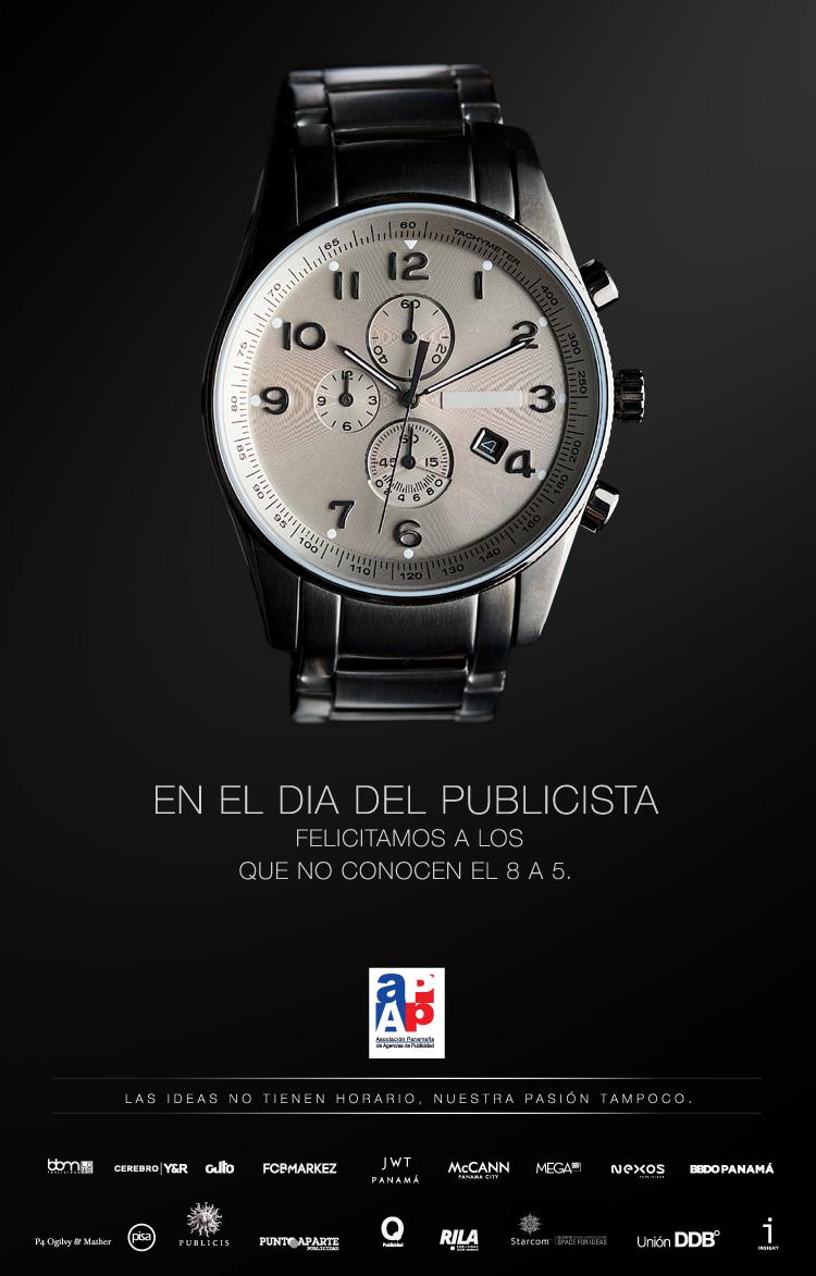 Banner web - Dia del Publicista