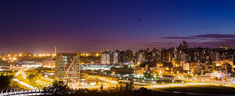 FePI-Córdoba-2014