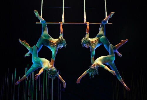 Circo-del-Sol-sm