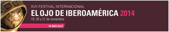 elOjoIberoamerica2014