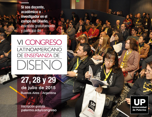 fly-congreso-2015