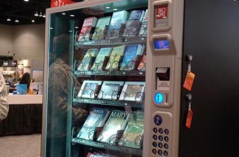 vending-books