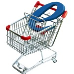 ecommerce-potencial-ante-adversidad-economica