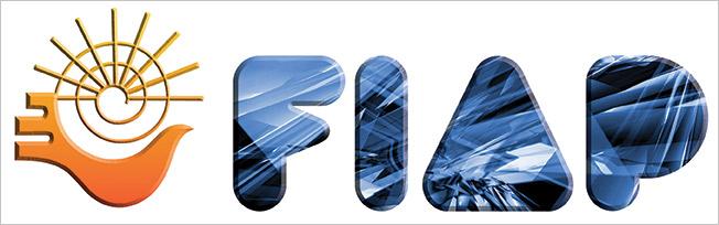 Logo-FIAP-2015-72