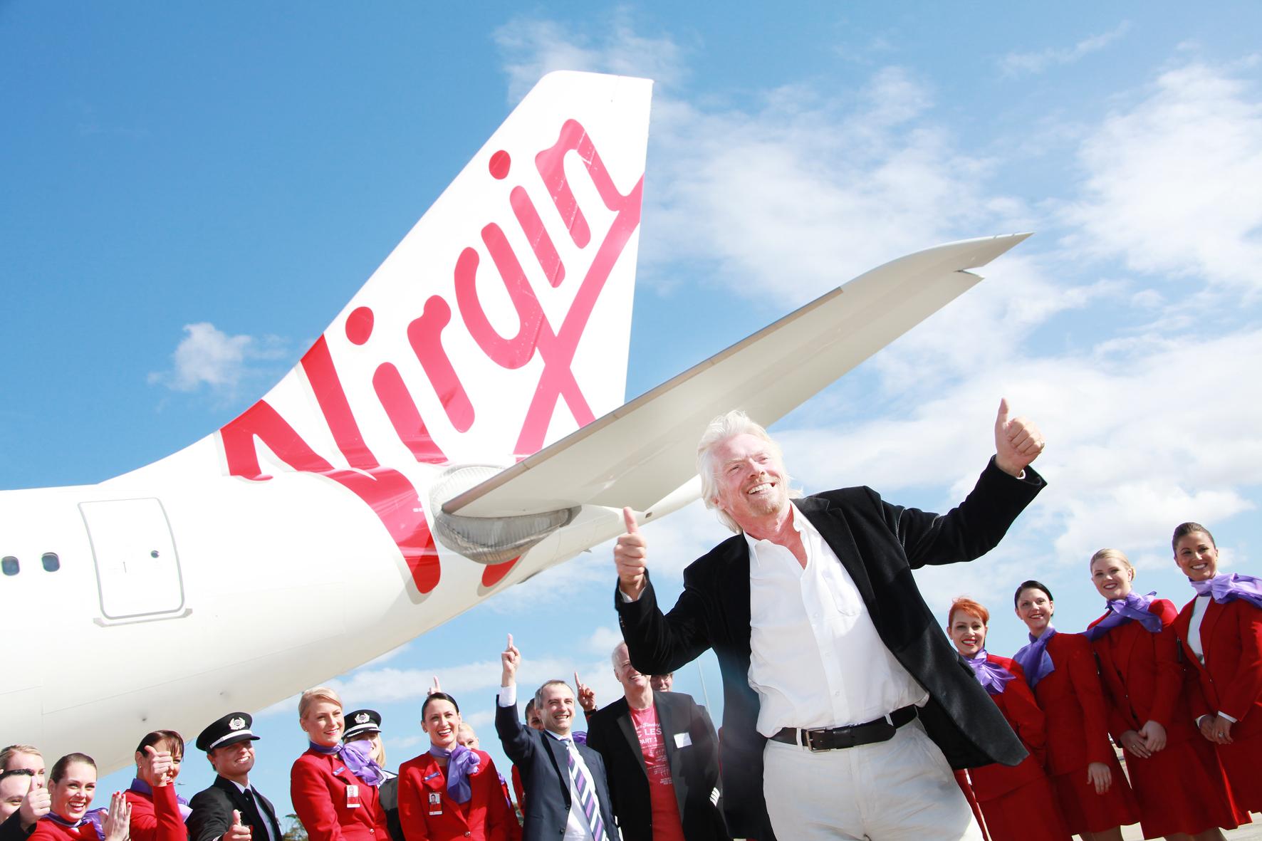Virgin-Australia-Branson1