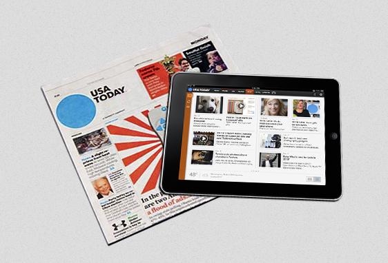 new-vs-old-media