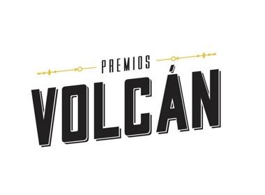 Logo-PremiosVolcan