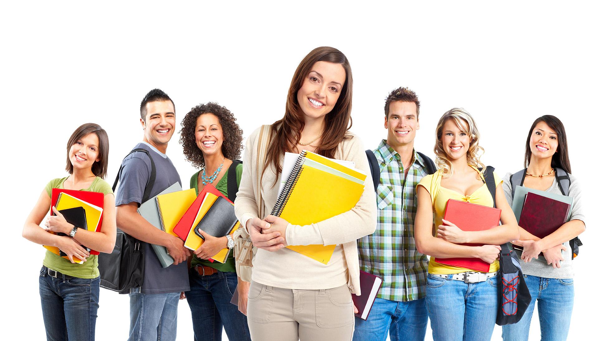 Student-interns72