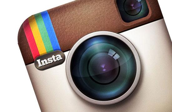 Instagram-logo2-1