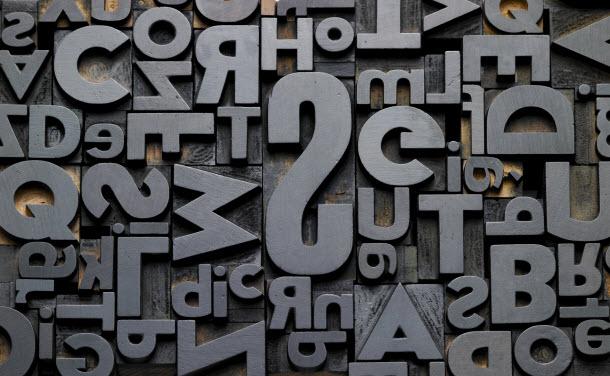choose-new-fonts