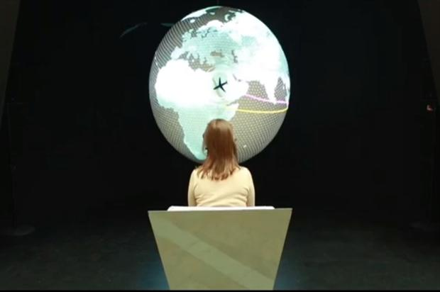 global-20150421010707678