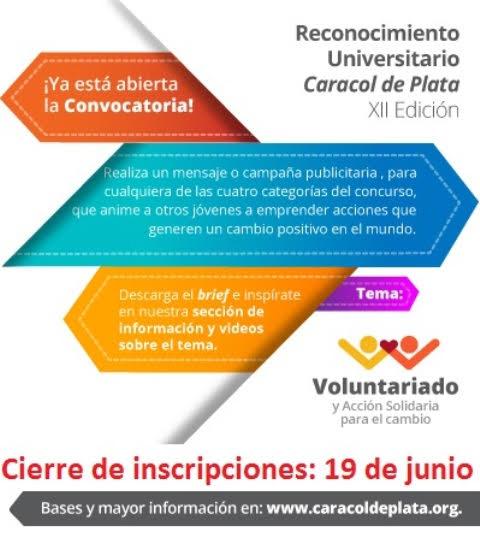 Concurso-Universitario-Caracol-de-Plata