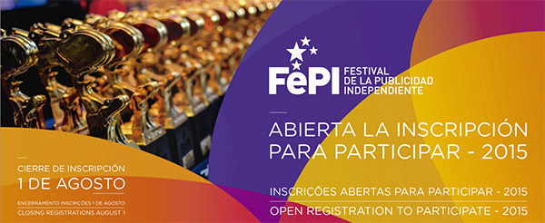 Fepi2015