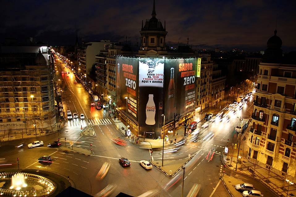 coca-cola-publicidad-exterior-reasonwhy.es_
