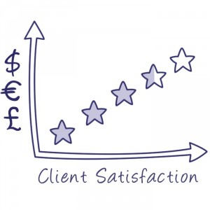 Client-Satisfaction-Means-Revenue-300x300