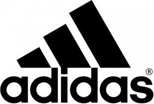 adidas-310x209