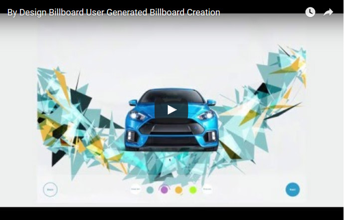 ford-video