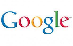 google-310x193