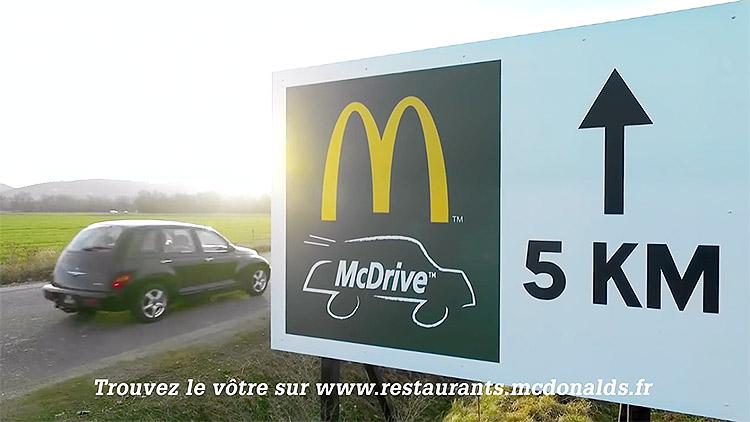 McDrive-750
