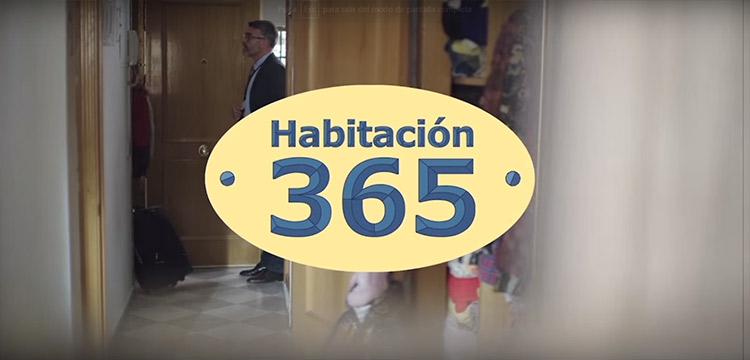 Habitación-365