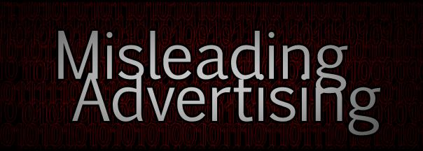 misleading-advertising