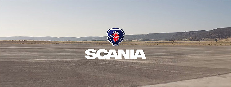 scania-adv