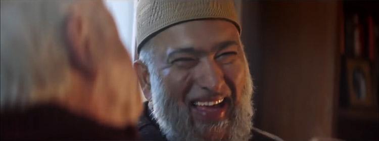 islam-amazon