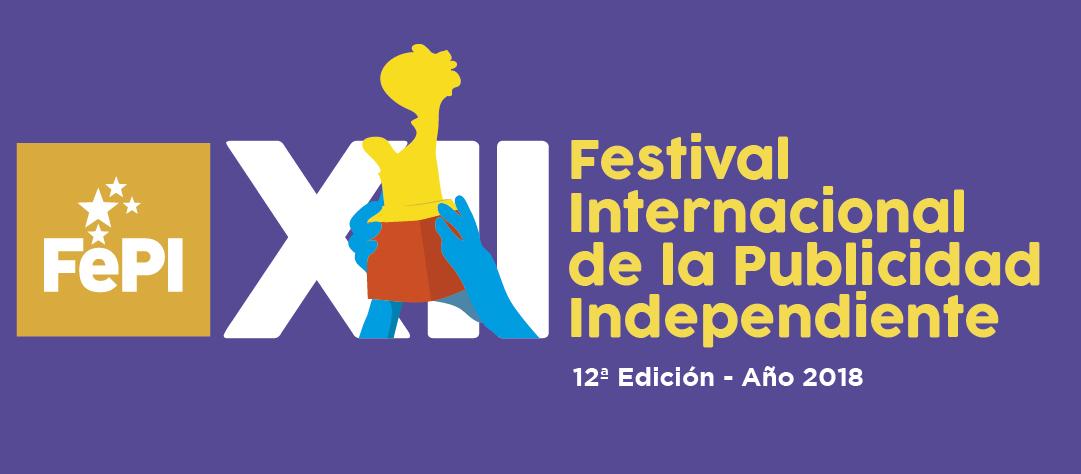 El Primer Festival Internacional de la Publicidad Independiente abrió la inscripción para participar en su Edición 2018, que se desarrollará en el mes de octubre, en Rosario.